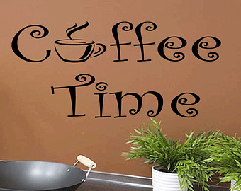coffee time 2