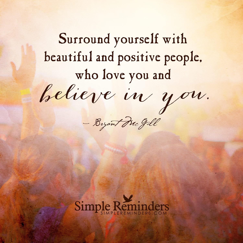 positive people 1