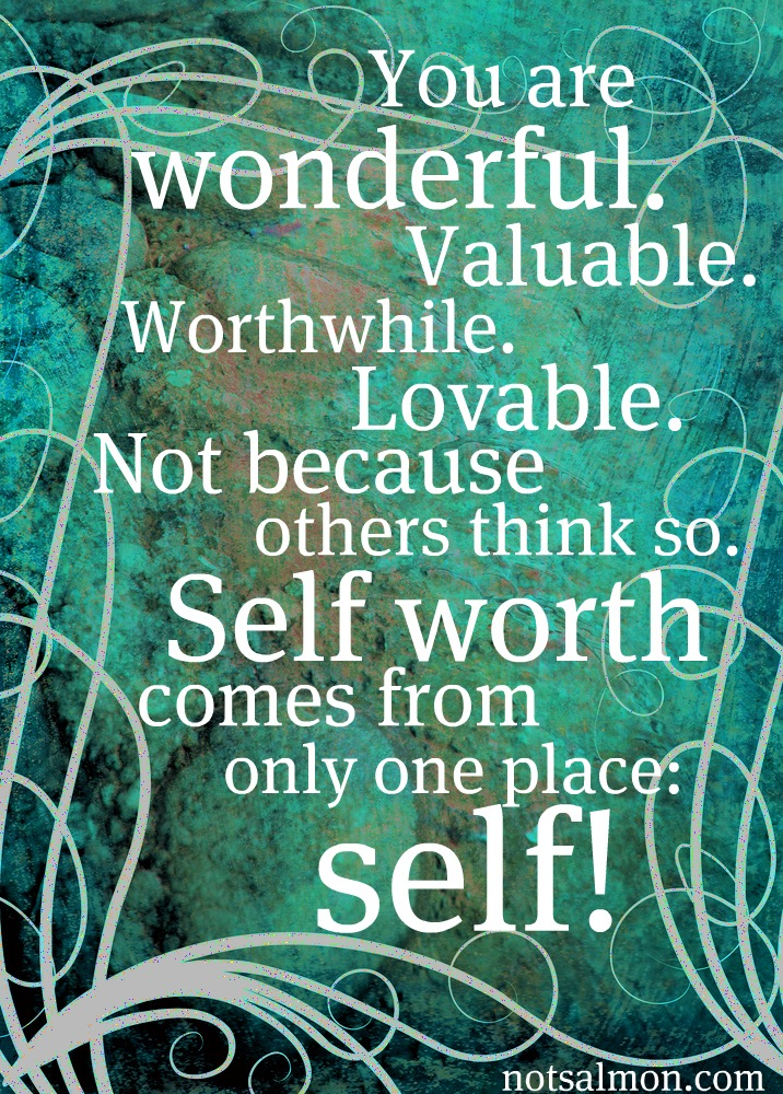 poster-self-worth
