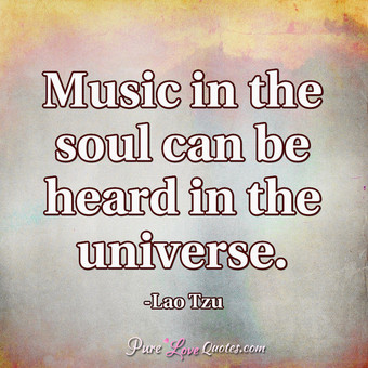 t-music-in-the-soul