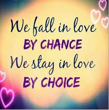love 6