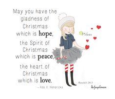 christmas spirit 5