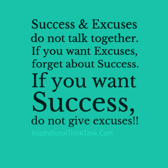 1986904415-Success___Excuses_do_not_talk_together_-Inspirational_Quotes_Inspiring_Quotes_Motivational_Quotes_Motivating_Quotes_Enc