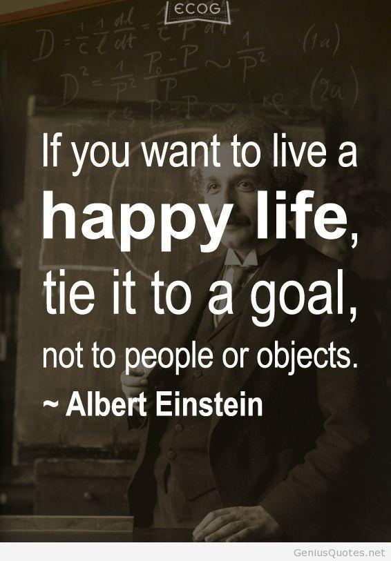 good life 2