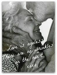 ageless heart
