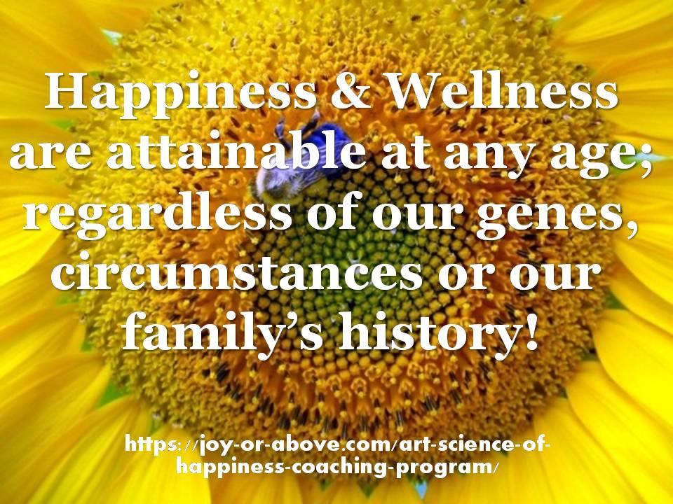 agelesshappiness 1