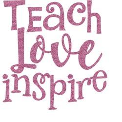 love it inspire 1