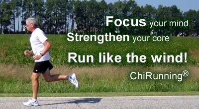 chi running 1