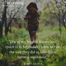 chi running 3