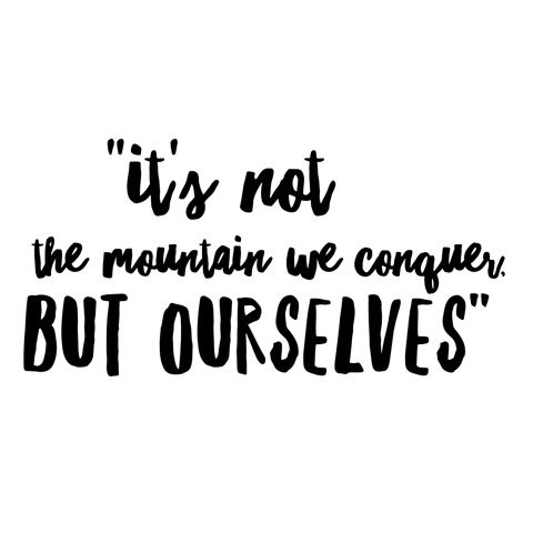 conquer life 2