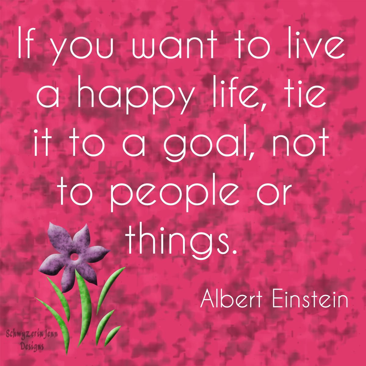 happy_life 1