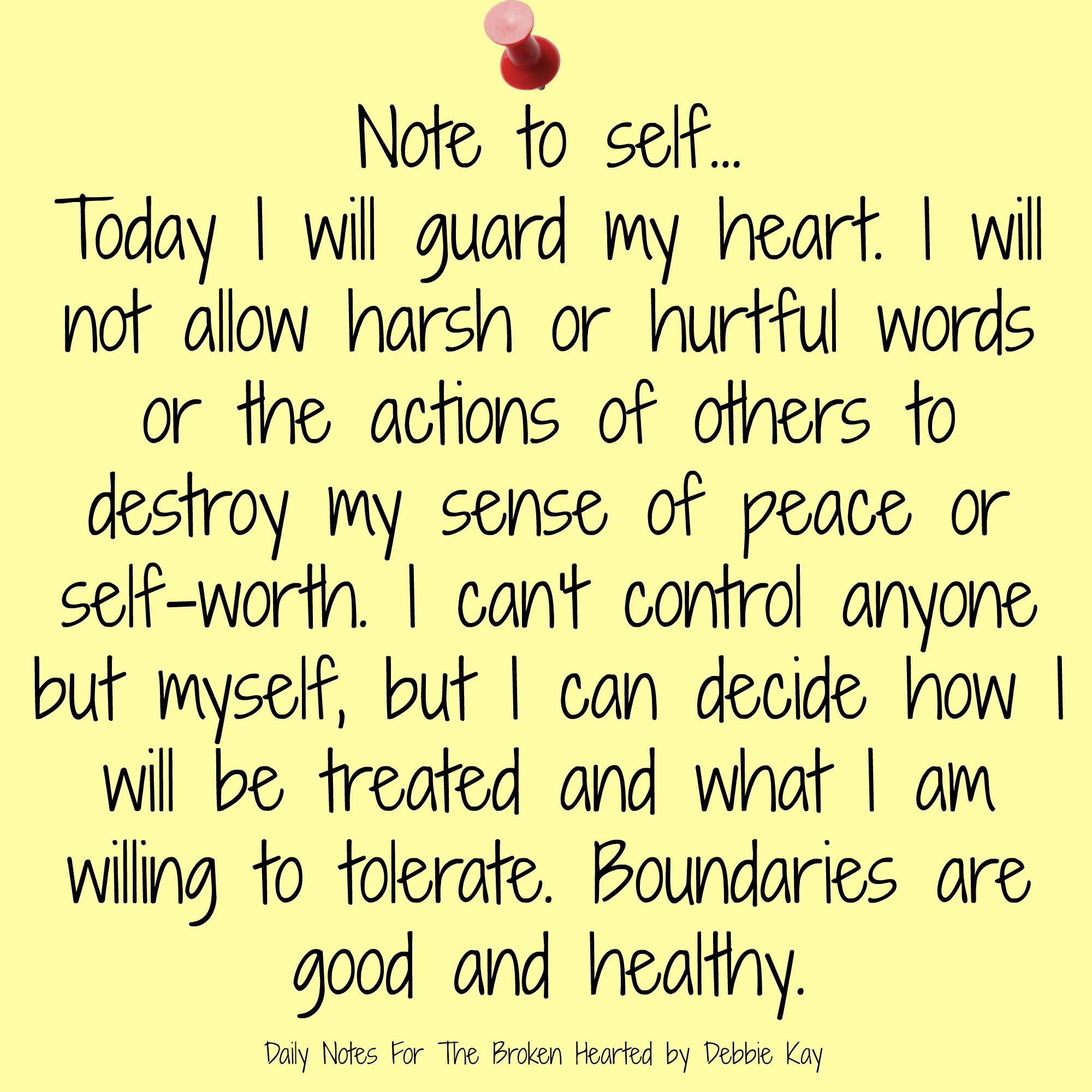self worth 1