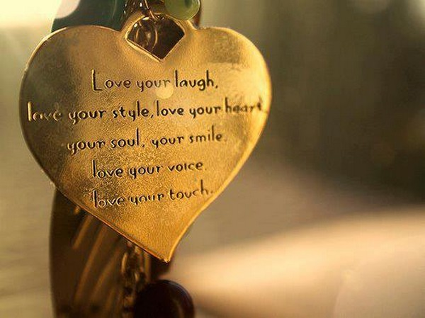 love yourself 2