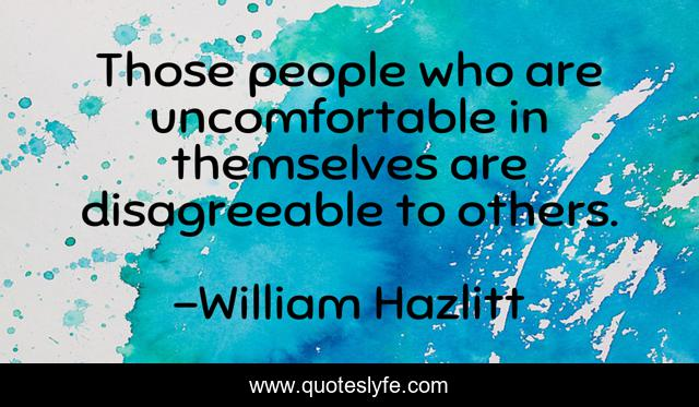 Those-people-who-are-uncomfortable