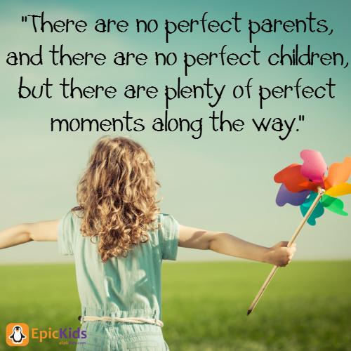 perfect parent 1