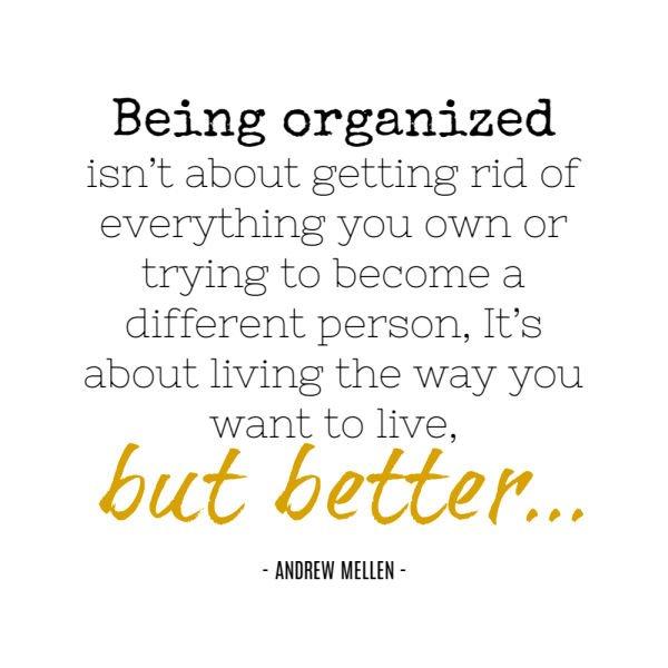 being-organised-1