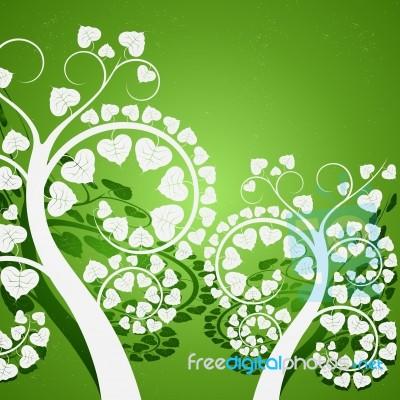 silver-leaf-100342452
