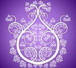 buddha-tree-pattern-100316383