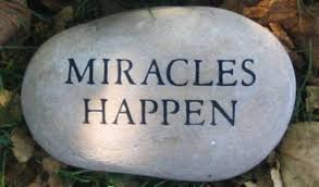 images Miracle