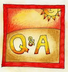 images Q & A