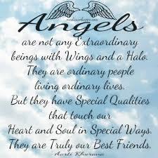 images Sunday Angels