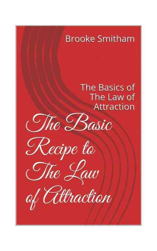 Book Cover LOA