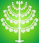 buddhist-tree-100314980