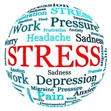 descarga (1) STRESS