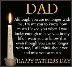 image Father day