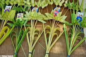 images Decorative palm