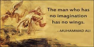 images imagination mohamed ali