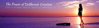 images LOA deliberate creation