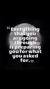 images LOA everything you are going through
