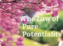 images LOA law of pure potentially