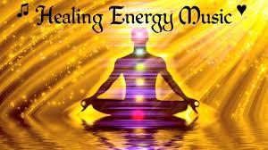 images music healing 1