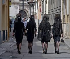 images Sevilla girls