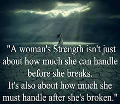 images strength woman 1