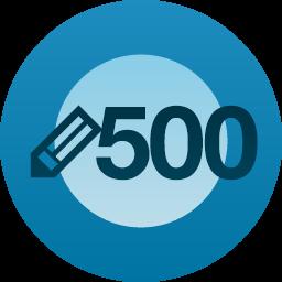 post-milestone-500-2x (1)
