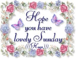 image happy sunday 1