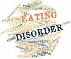 image rating disorder 1