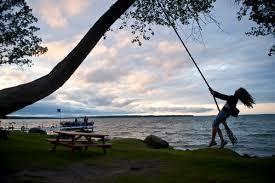 image swing