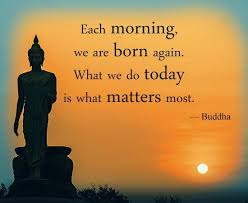 image zen quote 1