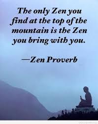 image zen quote 2