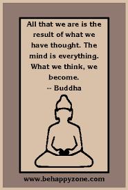 image zen quote 4