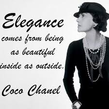 images Coco Chanel 1