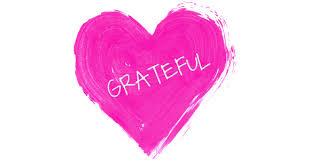 images grateful heart