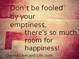 images happiness quote 3