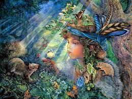 images imagination