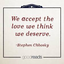 images of love we deserve