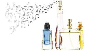 images perfume bottles